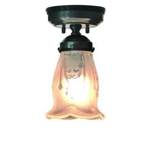 【最大1,500円OFFクーポン配布中】ウォールランプ アンティーク 照明 ライト ランプ 電球 雑貨 壁掛け 天井 屋外用 間接照明 スポットライト レトロ ショップ リビング 寝室 玄関 スタンドライ