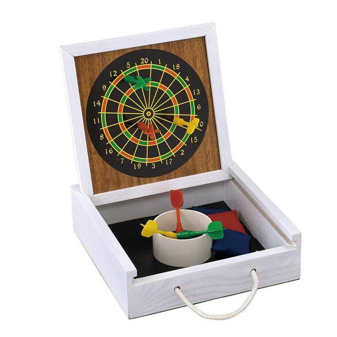 ダーツボード バッグトスゲーム DARTS ミニゲーム パーティゲーム テーブルゲーム ボードゲーム ゲーム アウトドア キャンプ レトロ レトロゲーム