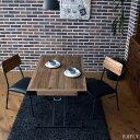 リフティングテーブル ダイニングテーブル センターテーブル デスク 昇降テーブル リフトテーブル リビング LD カフェ…