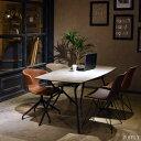 セラミック ダイニングテーブル 幅170cm 4人用 食卓 テーブル 作業台 テーブル単品 会議室 飲食店 カフェ ショップ什…