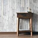 サイドテーブル ナイトテーブル レトロ アンティーク 北欧 古材 ナチュラル フレンチシャビー 引出し