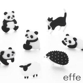 メール便で送料無料【effe】日本製 effe pensiero(エッフェ ペンシエロ)動物 笛 防災 株式会社Plus Jack