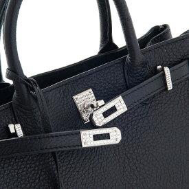op2:クロア(金具) バッグは別注文です バッグチャーム バックチャーム デコ バッグ スワロ キラキラ デコレーション チャーム オシャレ お洒落 可愛い アビアント スワロフスキー レディース
