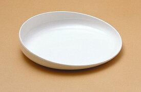 介護・高齢者・障害者用 食器(皿・茶わん) スクープディッシュ