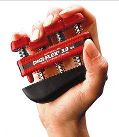 手指トレーニング用品 デジフレックス 【機能訓練/リハビリ用品/手指/筋力トレーニング】