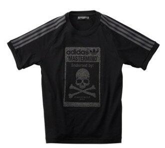 新宿伊势丹有限的销售 ! 策划者日本 (策划者日本) x a/O 去年协作 glasbead T 衬衫 !