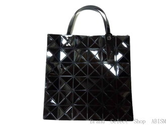 BAOBAO ISSEY MIYAKE (baobaoisseymyake) LUCENT BASICS TOTEBAG tote bag