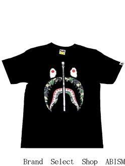 沐浴猿 (猿) 鲨鱼三通