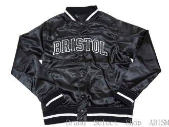 F.C.R.B. (F sea are B) REVERSIBLE STADIUM JACKET (reversible stadium jacket) SOPHNET. (ソフネット) (FCRB)