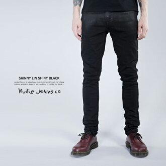 abito2011 | Rakuten Global Market: Nudie jeans Nudie Jeans SKINNY ...