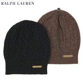 Polo by Ralph Lauren Merino Beanie US ポロ ラルフローレン ニットキャップ ニット帽