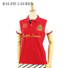 Ralph Lauren Sport Lady's Mesh Polo Shirts USラルフローレン レディース ポロシャツ セール