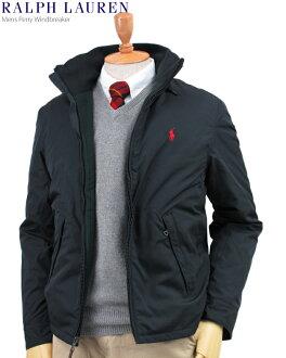 论述了拉尔夫劳伦男装佩里风衣 (黑色) 美国马球拉尔夫劳伦羊毛内衬风衣外套
