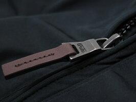 ポロラルフローレンフリースライニングウインドブレーカージャケットPOLORalphLaurenMen'sPerryWindbreaker(BLACK)US売れ筋(UPS)