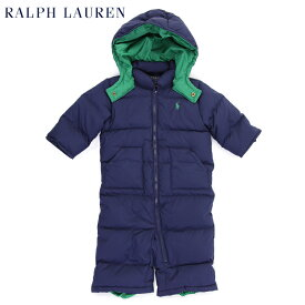 8b06ee790afdc (9M-24M) POLO by Ralph Lauren