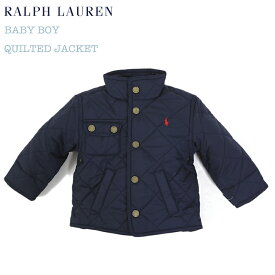 335eb6c6d (9M-24M) POLO by Ralph Lauren