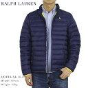 ポロ ラルフローレン ボーイズサイズのダウンジャケット ダウンパーカー POLO by Ralph Lauren Boy's Down Jacket US