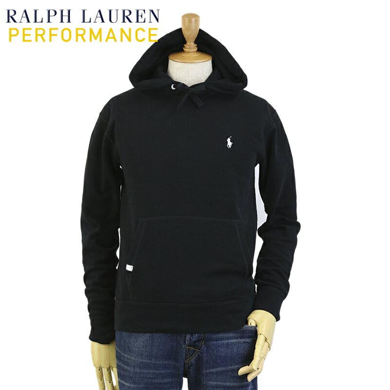 ポロ ラルフローレン パフォーマンス スウェット パーカー プルオーバー POLO Ralph Lauren Men's Performance Fleece PO Parka US