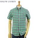 """POLO Ralph Lauren S/S """"SLIM FIT"""" OXFORD B.D. Shirts US ポロ ラルフローレン スリムフィット ボタンダウン オック…"""