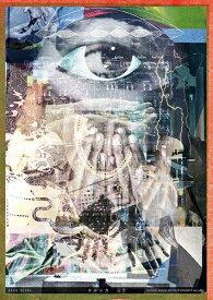 バンド・スコア ヨルシカ「盗作」【楽譜】【メール便を選択の場合送料無料】