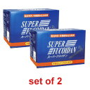 Superfucoidan psd02