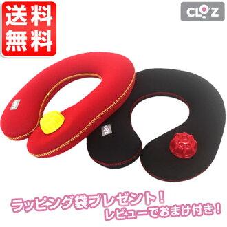 供kurottsu以及稻草或者汤婆子肩膀使用的类型小黑色·红·蓝色