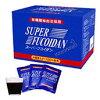 Super Fucoidan 超级褐藻糖胶精华液