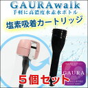 Gaurawalkc_img001-5k