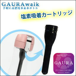 氫水瓶GAURAwalk(gaurauoku)氫水發電機