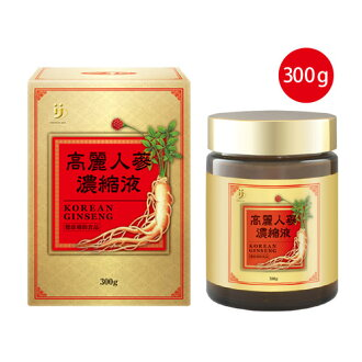 Ichiwa Korai carrot concentrate (300 g)