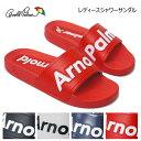 アーノルドパーマー Arnold Palmer レディース シャワーサンダル シャワー サンダル コンフォートサンダル ベランダ 海 プール ap5403