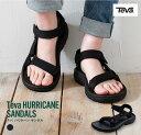 【送料無料】 テバ TEVA サンダル レディース ハリケーン XLT 2 HURRICANE XLT2 スポーツサンダル 靴 ストラップ カジュアル アウトド…