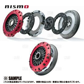 NISMO ニスモ スーパーカッパーミックス ツイン (コンペティション) ステージア260RS C34/WGNC34改/AWC34 RB26DETT (3002B-RR598-C