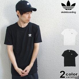 【adidas Tシャツ】 adidas Originals CLIMA 2.0 TEE アディダス オリジナルス クライマ 2.0 Tシャツ メンズ レディース CW234-56 【あす楽対応】