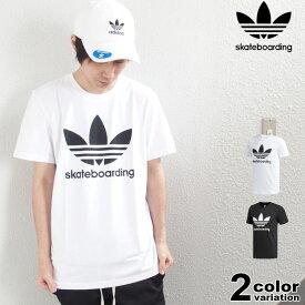 【adidas Tシャツ】 adidas Originals CLIMA 3.0 TEE アディダス オリジナルス クライマ 3.0 Tシャツ メンズ レディース CW2347 CW2349 【あす楽対応】