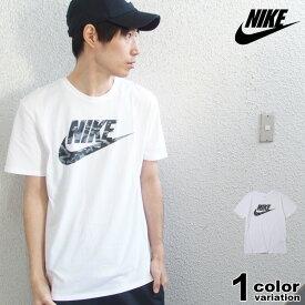 ナイキ Tシャツ カモ パック 2 NIKE AS M NSW TEE CAMO PACK 2 (nike tシャツトップス メンズ AJ6634) 【あす楽対応】