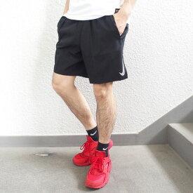 ナイキ NIKE ショートパンツ チャレンジャー BF 7インチ ショート メンズ (nike ショートパンツ ランニング パンツ AJ7688 ナイキ) 【あす楽対応】