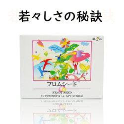 【送料無料】フロムシード
