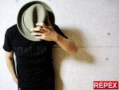 全国送料無料COMUNE【COMUNELOGO】Mサイズ・Black・ブラック・Tee・コミューン・半袖Tシャツ・ビームス・BEAMS・ハイブランド・ストリート・トラッド・サロン・ロック☆スペシャルプライス☆