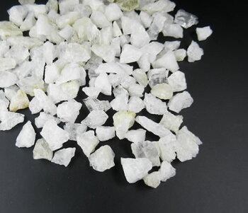 アゾゼオワールドラビリンス原石azwlw0150-1