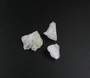 アゾゼオワールドラビリンス原石azwlw0150-4