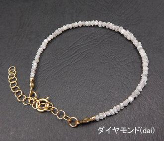 Whitediamondsinergybles gem-quality emeralds and tsavorite and tanzanite type B1dai001