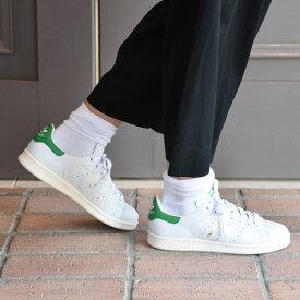 adidas(アディダス) / STAN SMITH