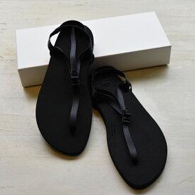 Beautiful shoes(ビューティフルシューズ) / BAREFOOT SANDALS