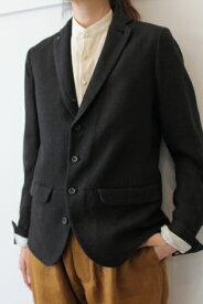 suzuki takayuki(スズキタカユキ)/short jacket