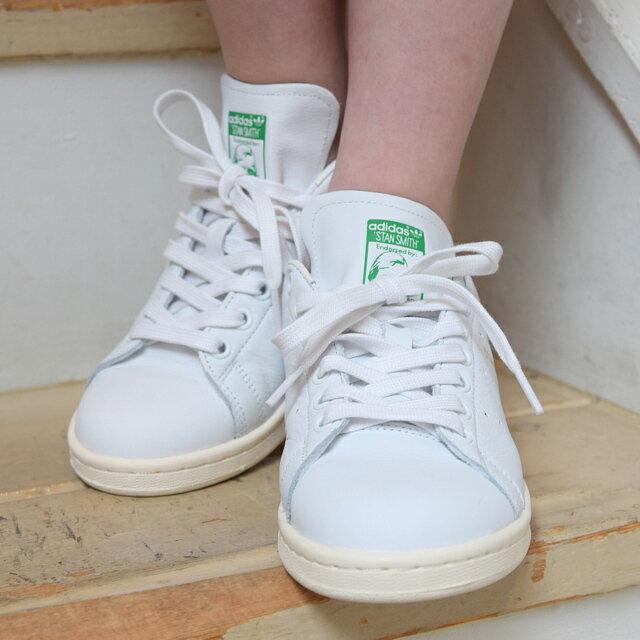 adidas(アディダス)/STAN SMITH