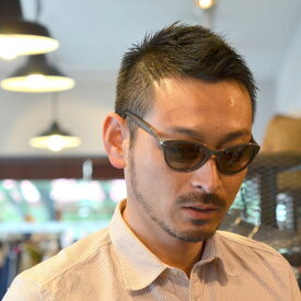Persol(ペルソール)/ 3025-S -961/32(Grey)-【Z】