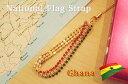 Ghana mein