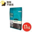 アカナ ワイルドコースト(17kg)全犬種/全年齢用(賞味期限2018.9.24)