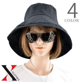 fcf1923d28e5 楽天市場】女優帽 つば広(メンズ帽子|帽子):バッグ・小物・ブランド ...